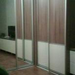 Мебель производство мебели, Челябинск