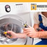 Качественный ремонт стиральных машин, Челябинск