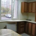 Плотник по мебели, Челябинск