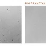 чистка матрицы фотоаппарата, Челябинск