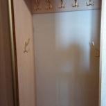 Шкаф-купе 2-х дверный в прихожую, Челябинск