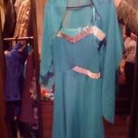 Платье праздничное, Челябинск