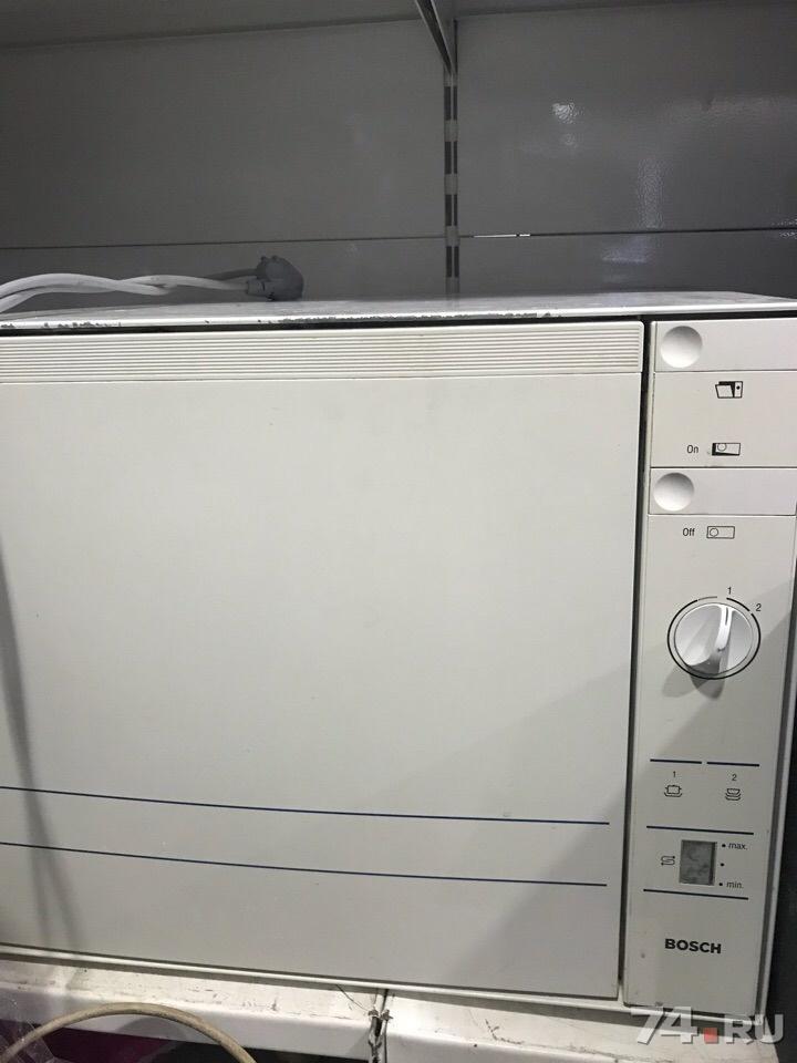 Купить холодильник ноу фрост в ростове на дону