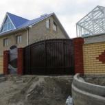 Изготовление металлоконструкций, Челябинск