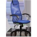 Кресло Metta BP-8, Челябинск