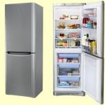 Скупка, вывоз холодильников в рабочем состоянии. Дорого!, Челябинск