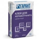 Клей для керамогранита по выгодным ценам, Челябинск