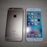 Продам муляж  iPhone  6S, Челябинск