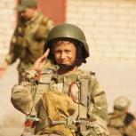 Самая разносторонняя подготовка для детей и взрослых в челябинске, Челябинск