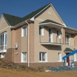 Малоэтажное строительство домов/коттеджей, Челябинск