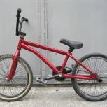 велосипед Дисковый алюминий шимано новый, Челябинск