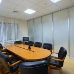 Ремонт офисов, Челябинск