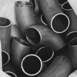 Труба сталь 09г2с, Челябинск