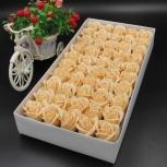 Розы из мыла, Челябинск
