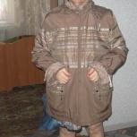 Ветровка женская новая, Челябинск