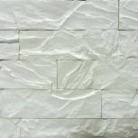 """Декоративный искусственный камень """"каменный скол"""" арт 008, Челябинск"""