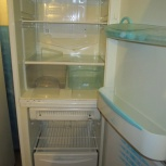 Холодильник Stinol-107LN, двухкамерный, рабочий, Челябинск