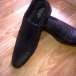 Туфли на мальчика, Челябинск