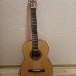 Гитара Cort AC100-SG, Челябинск