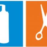 Выпрямление волос  LISSAGE без формальдегида и его производных, Челябинск