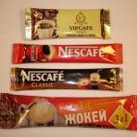 В наличии  станок для фасовки упаковки в стик сахара, перца,, Челябинск