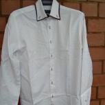 Рубашка Zara Man., Челябинск