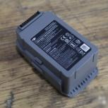 Аккумулятор для квадрокоптера mavic 2 pro zoom, Челябинск