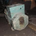 Компрессор низкотемпературный Bitzer 4PC-15,2 Y-40P, Челябинск