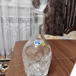 Графин для вина, Челябинск