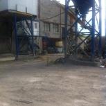 Производство беттона, Челябинск