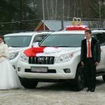 Автомобили на свадьбу в челябинске. Свадебный кортеж, Челябинск