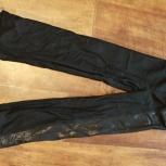 продам брюки для фигурного катания, Челябинск