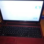 Продам ноутбук Acer Aspire 5742g-373G32Mnrr возможен торг, Челябинск