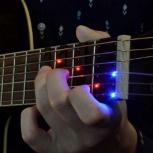 Уроки музыки в Челябинске, Челябинск