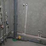 Сантехник(ремонт ванной комнаты)кафельщик, Челябинск