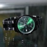 Часы мужские TAMER, Челябинск
