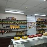 Магазин разливных напитков, Челябинск
