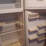 Продажа холодильника, Челябинск