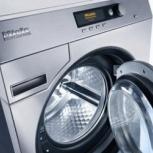 Люк для ремонта стиральных машин, Челябинск