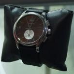 Мужские часы Rieman Sfero R1740.274.222, Челябинск