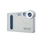 Цифровая Камера Casio Exilim EX-S1, Челябинск