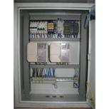 Модернизация станков с ЧПУ (CNC), Челябинск