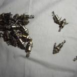 Тиристор симметричный  ТС122-25-8, Челябинск