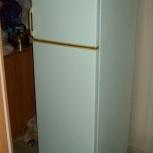 """Холодильник """" Candy """" ( 1.6 м.), Челябинск"""