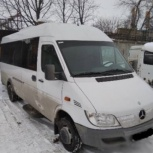 Пассажирские перевозки. Заказ, аренда автобуса, Челябинск