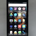 Смартфон BQ-5009L, Челябинск