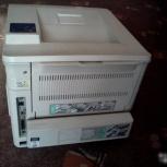 Тонер -картридж Xerox 106R01148 ProTone совместимы, Челябинск