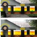 Продам бизнес (пивоварня), Челябинск