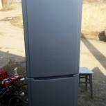 продам холодильник Ariston, Челябинск