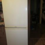 Холодильник стинол  101, Челябинск